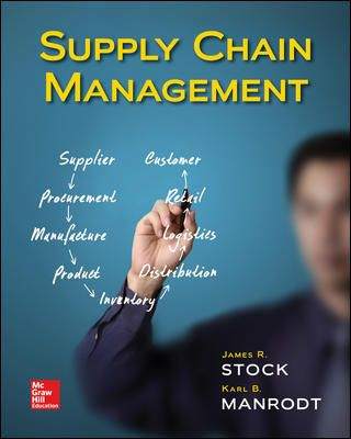 Pin On Management Test Bank Solution Manuals