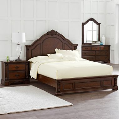 Hartford Bedroom Furniture - jcpenney | Bedroom sets, 5 ...