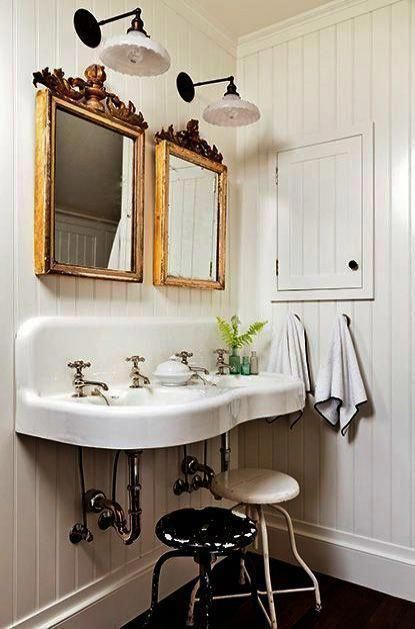Luxury Bathroom Accessories Uk Luxury Bathrooms On Pinterest