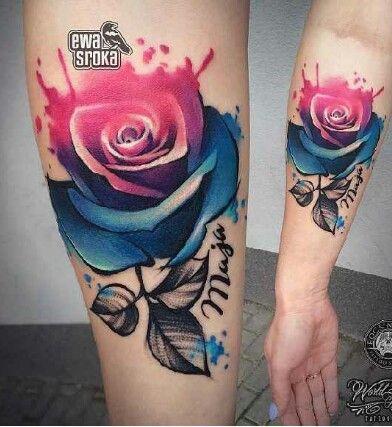 List Of Ewa Sroka Beautiful Roses Pictures And Ewa Sroka