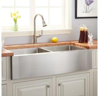 32+ Apron farmhouse double sink ideas in 2021