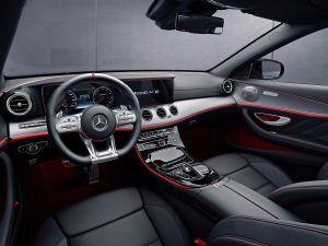 Best 2019 Mercedes Benz E350 Price Dengan Gambar