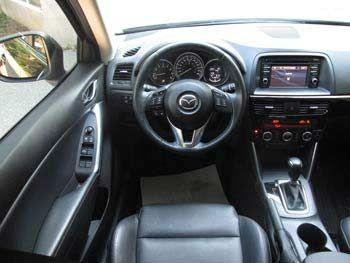 Mazda Cx 5 2013 2016 Problems Fuel Economy Driving Experience Photos In 2021 Mazda Cx5 Mazda Fuel Economy