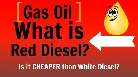 Diesel Gas Near Me >> Watch On Youtube Gas Oil Supplier Near Me What Is Gas Oil