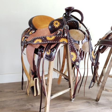 Western Saddle Pads, Western Horse Saddles, Western Saddles For Sale, Barrel Racing Saddles, Barrel Racing Horses, Barrel Saddles For Sale, Barrel Horse, Horse Gear, My Horse
