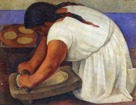 Diego Rivera   Sobre Diego y Frida...                                                                                                                                                      Más