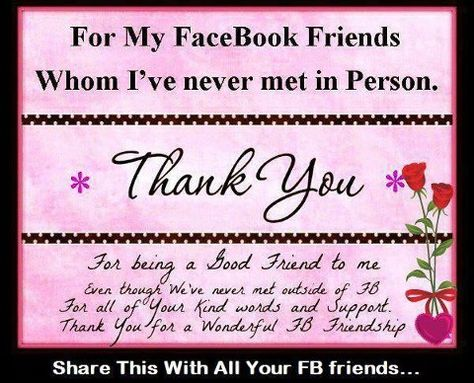 Happy Thursday Funny Sayings   Funny Facebook Status: Thankful for ...