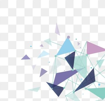 Creative Geometric Ppt Background Material Vector Ppt Creative Geometry Png Transparent Clipart Image And Psd File For Free Download Nghệ Thuật Hippie Nghệ Thuật Y Tưởng