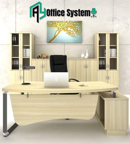 Things To Keep In Mind Before Choosing An Office Furniture Supplier Furniture Office Furniture Office Setup
