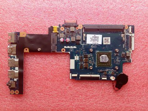 NEW A000240360 For Toshiba X70 X75 X70-A X75-A Intel Motherboard DA0BDDMB8H0