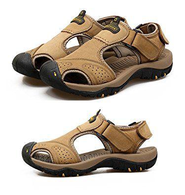 Maesty Outdoor Men Sports Sandals
