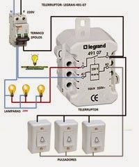 80 Electrical Wiring Ideas Electrical Wiring Electricity Electrical Projects