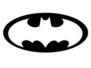 Batman superman the flash printable sign templates make batman superman the flash printable sign templates make stencils for signs furniture whatever our project weekends craft ideas pinterest batman pronofoot35fo Gallery
