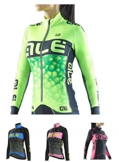 Visit to Buy] Cycling jersey ALE maillot ciclismocycling