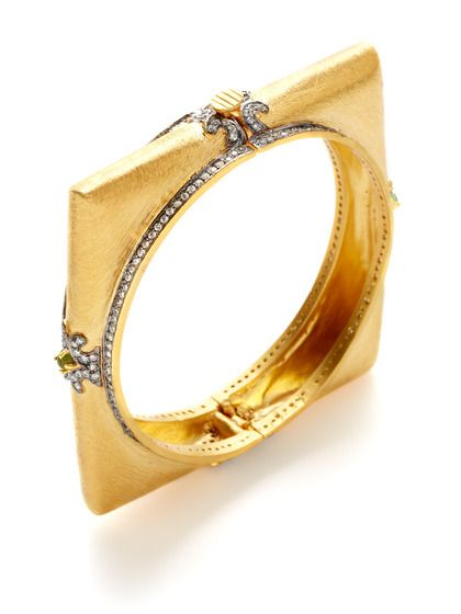 in yellow set of so piece product store square and bangles mimi white gold