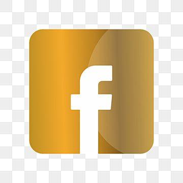 Subscribe Png Transparent Business Cards Logo Design Free Templates Facebook Logo Png