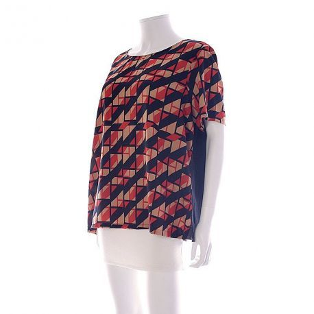 Blouse M&S   Les Grandes Tailles   Grande taille, Taille