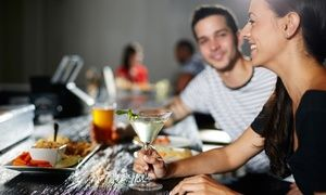 Indy speed dating groupon