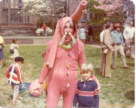 When Easter Photos Go Wrong- inspiringlypretty.com #easterphotos