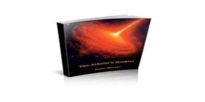 تحميل افضل برنامج لتصميم غلاف لصنع اغلفة الكتب مجانا 2020 Book Covers تحميل افضل برنامج لتصميم غلاف لصنع اغلفة الكتب Book Cover Design Book Cover Cover Design
