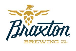 Image result for braxton brewery