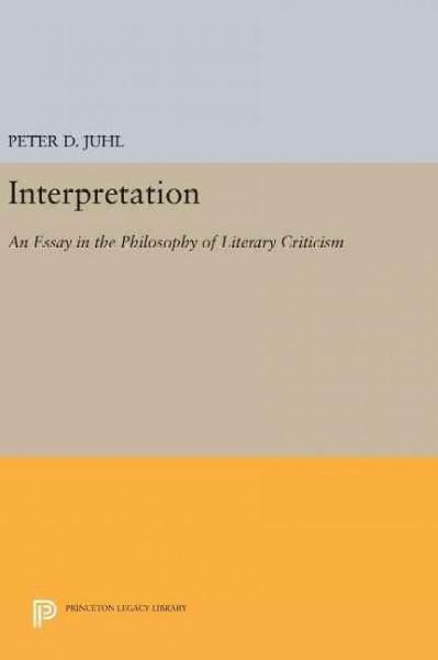 Introduction strategies for essays
