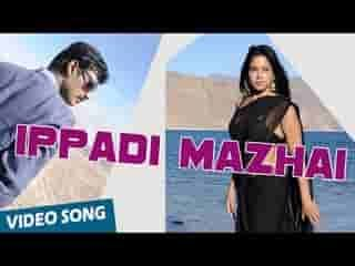 Enna Aachi Video Song Vedi Movie Song Songs Tamil Video Songs Movies