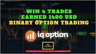Will binary options come back