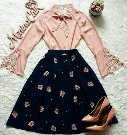 Felice Glitter Crossbody Shoulder Compartment Skirt Outfits Modest Modest Dresses Skirt Outfits