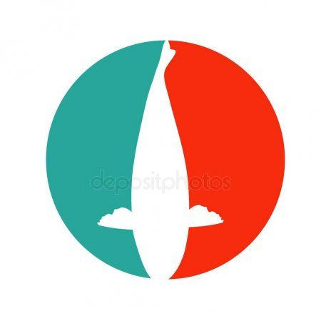 Koi Logo Japan Fish Japanese Symbol Background Illustration Vector Stock Japan Logo Japanese Symbol Fish Logo