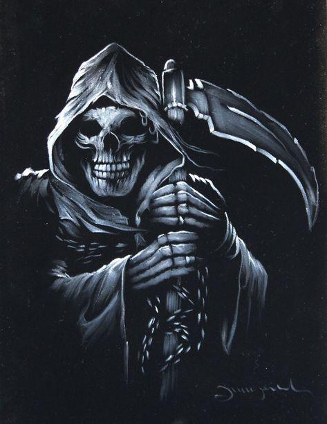 grim reaper firearms - 473×612