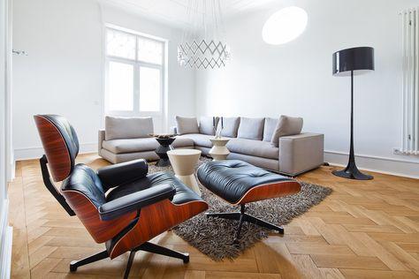 Manhattan Home Design Reviews Manhattan Home Design Reviews