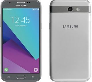 Samsung J327P Fix Rom 3G 4G all fix 100% tested - PC HOME ONLINE