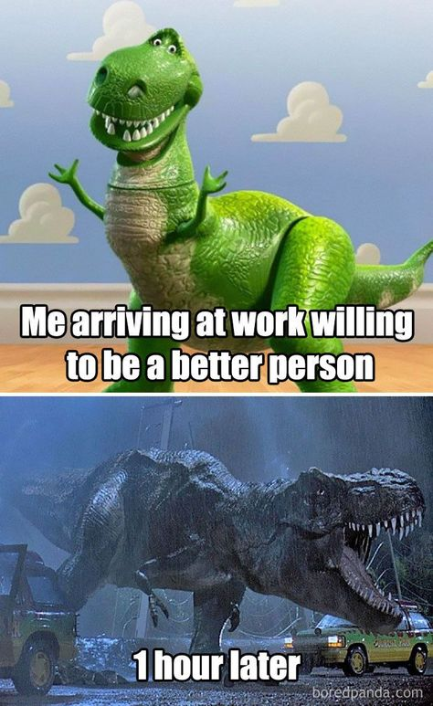 119 Memes That Sum Up What Being A Nurse Means