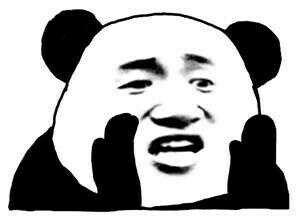 90 Hài hước ý tưởng | hài hước, meme, ảnh vui