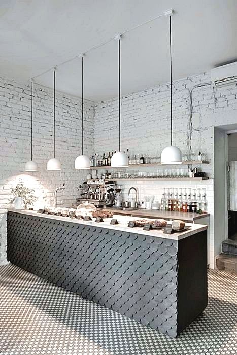 8 Tips For Home Kitchen Remodel Kitchen Interior Kitchen Inspirations Restaurant Interior