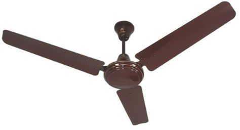 Metro ortem ltd is a best ceiling fan manufacturer in india the metro ortem ltd is a best ceiling fan manufacturer in india the company is known mozeypictures Gallery