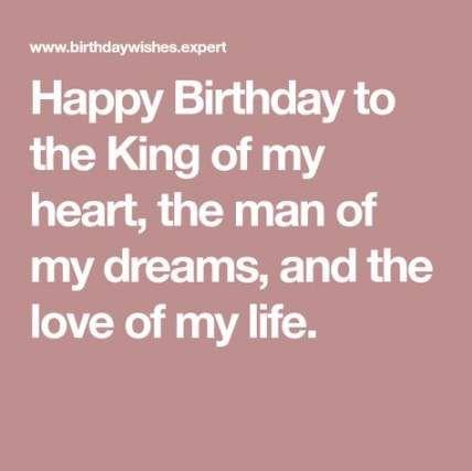 Birthday Wishes For Boyfriend In Marathi 50 Ideas Happy Birthday Wishes Quotes Birthday Wish For Husband Birthday Wishes Quotes