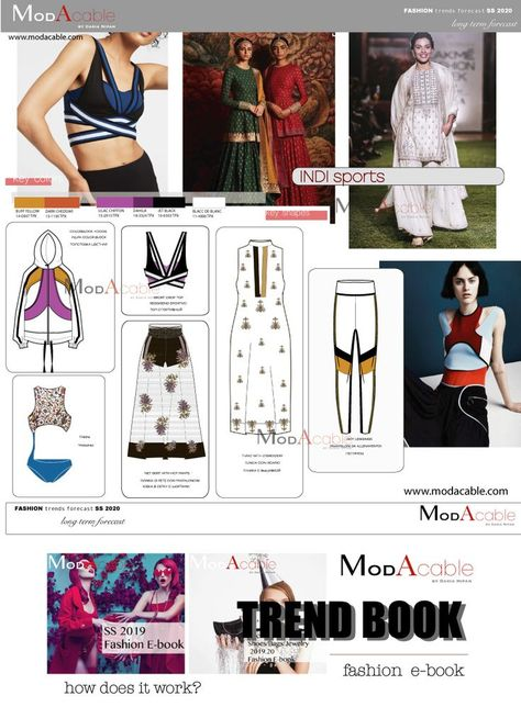 Women S Fashion Express Shipping