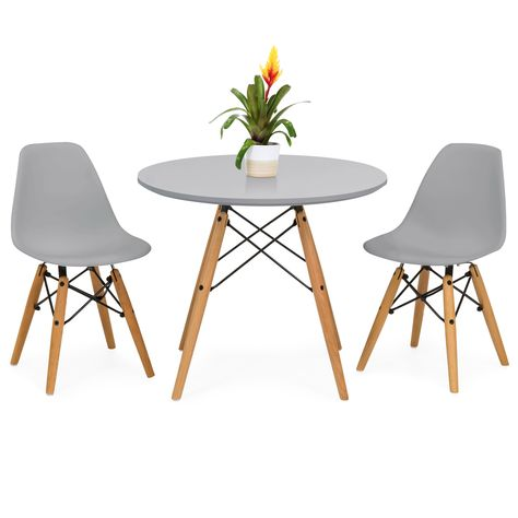 Shop By Brand Kids Table Chairs Mid Century Modern Dining Room Small Table Chairs