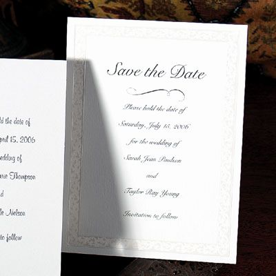 Whose Name Goes First On Wedding Invitation Lovely Wedding Invitations Wedding Invitations Invitations Wedding Invitation Templates