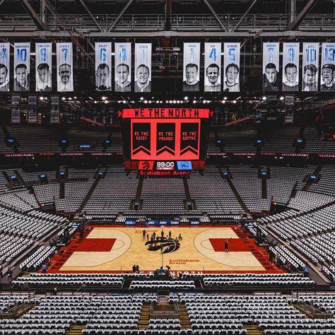 230 Basketball Gyms Ideas Basketball College Basketball Arenas