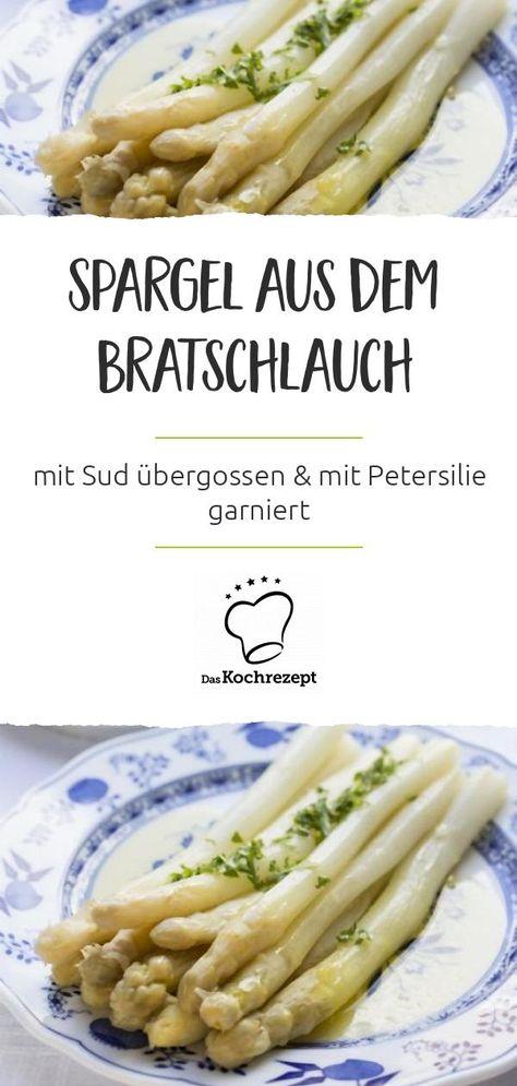 Bratschlauch Alternative