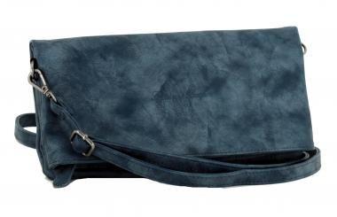 Handtasche Ronja Clas Fritzi Aus Preussen Swipe Atlantic Blau Bags More Fritzi Aus Preussen Taschen Geldtasche