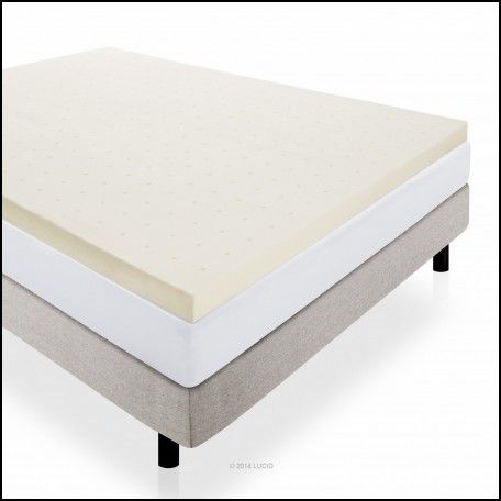 tempur pedic canada more hybrid learn springy coil therapeutic mattresses collection tahoe mattress flex
