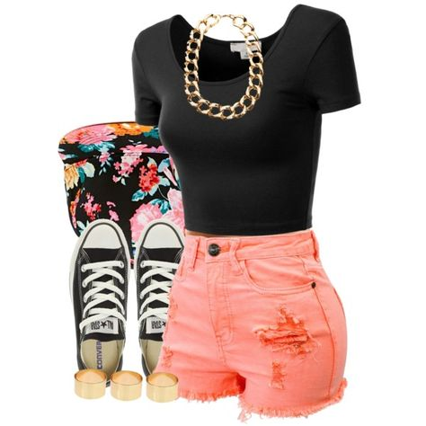 06|14|14, created by thatchickcrazy on Polyvore I WANT THE ENTIRE OUTFIT!! Including the hat