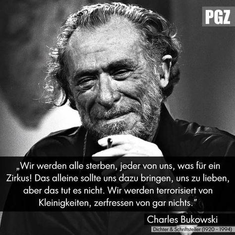 Pin von Schoko Minza1. 11 auf Ehrlichkeit feat Sarkasmus