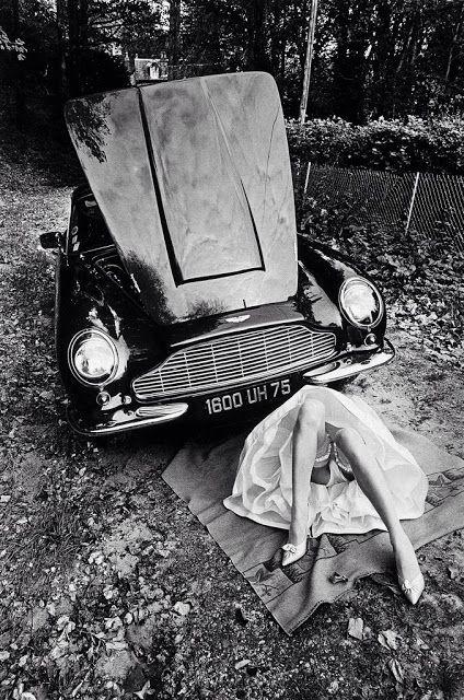 190 idées de Photographie noir et blanc | photographie noir et blanc, noir  et blanc, photographie