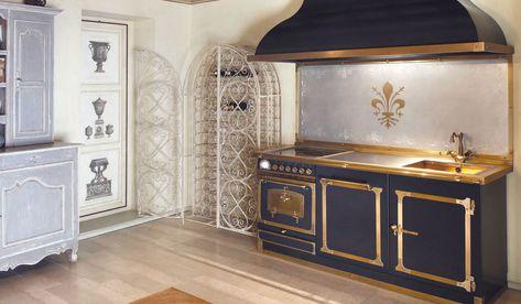 Restart Firenze Cucine in Muratura Cucine made in Italy ...