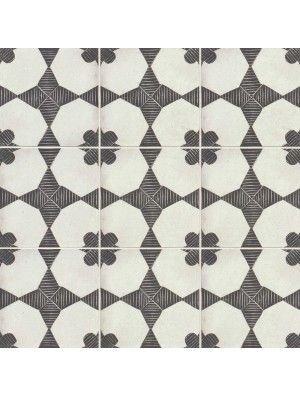 26 latest printed tiles ideas printed